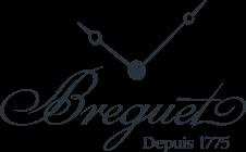 Breguetz